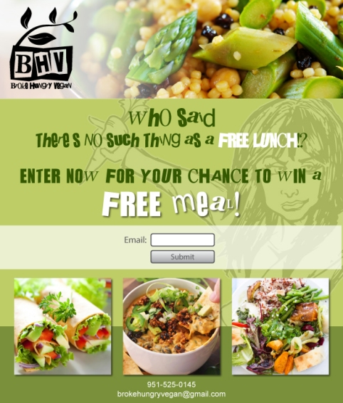 BHV-email