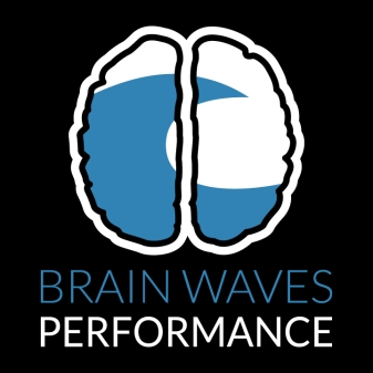 Logo-Brainwave Performance