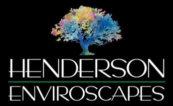 Logo-Henderson