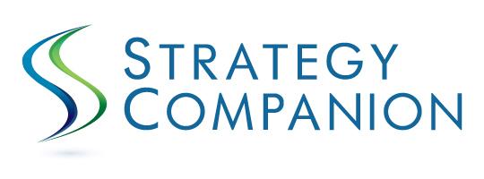 Logo-Strategy Companion