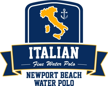 NHWP Fine Water Polo